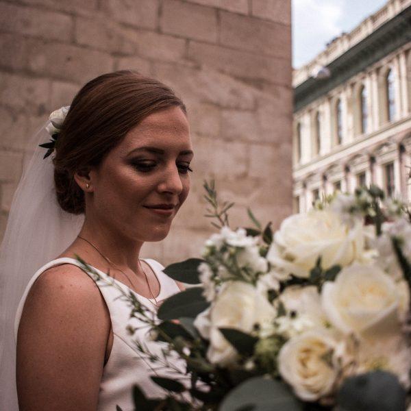 Rady a tipy pro budoucí nevěsty, svatební přípravy