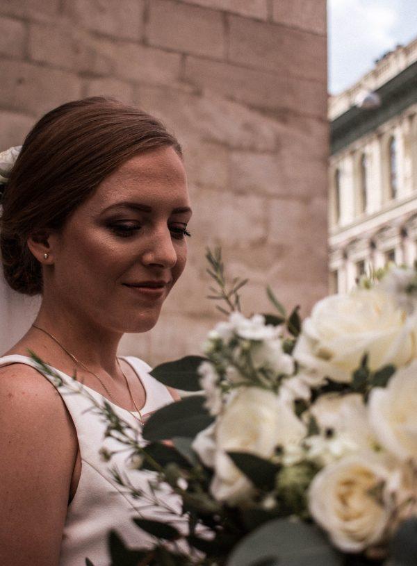 10 tipů pro budoucí nevěsty